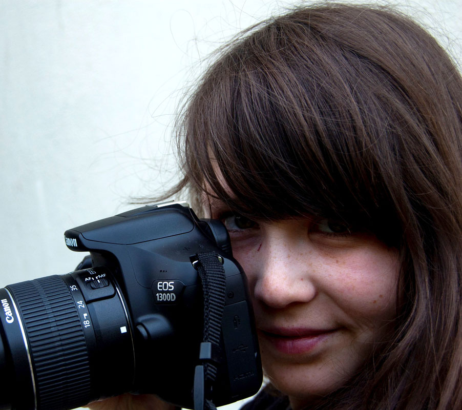 Ailleen_Profilbild