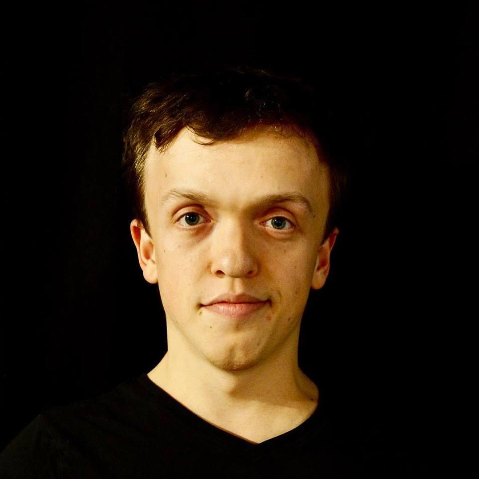 Mick Morris Mehnert