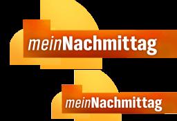 """Frank Ramirez und Peter Brownbill zu Gast im NDR Magazin """"Mein Mittag"""""""