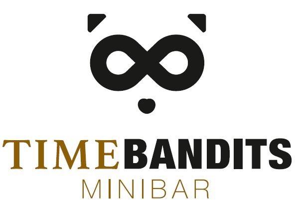 Timebandits Logo