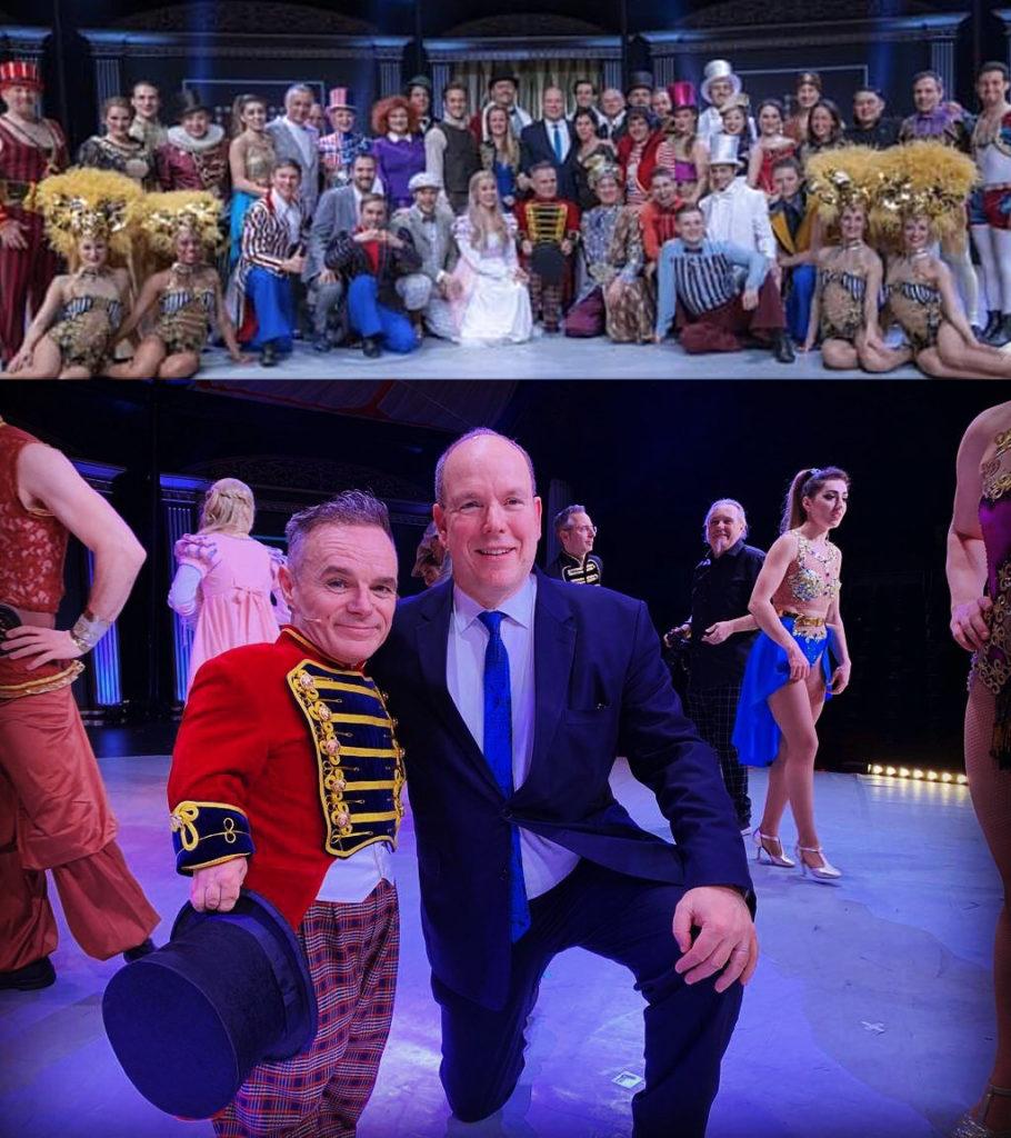 Knie---Das-Circus-Musical