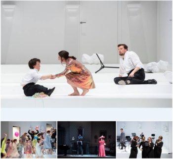 Mick Mehnert-Der-Zwerg-Deutsche-Oper