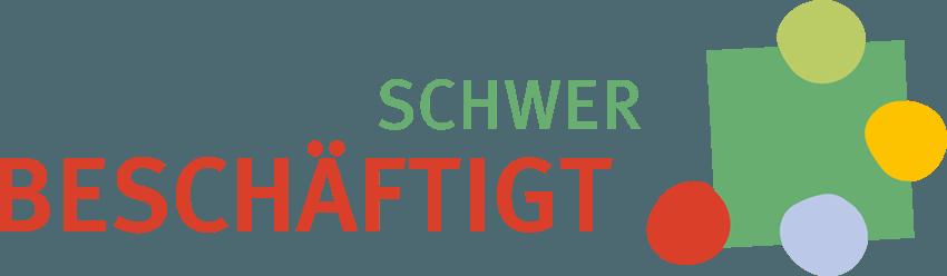 Peter Brownbill dreht in München einen Social-Spot