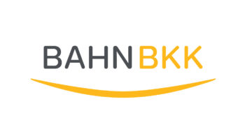 Bahn BKK