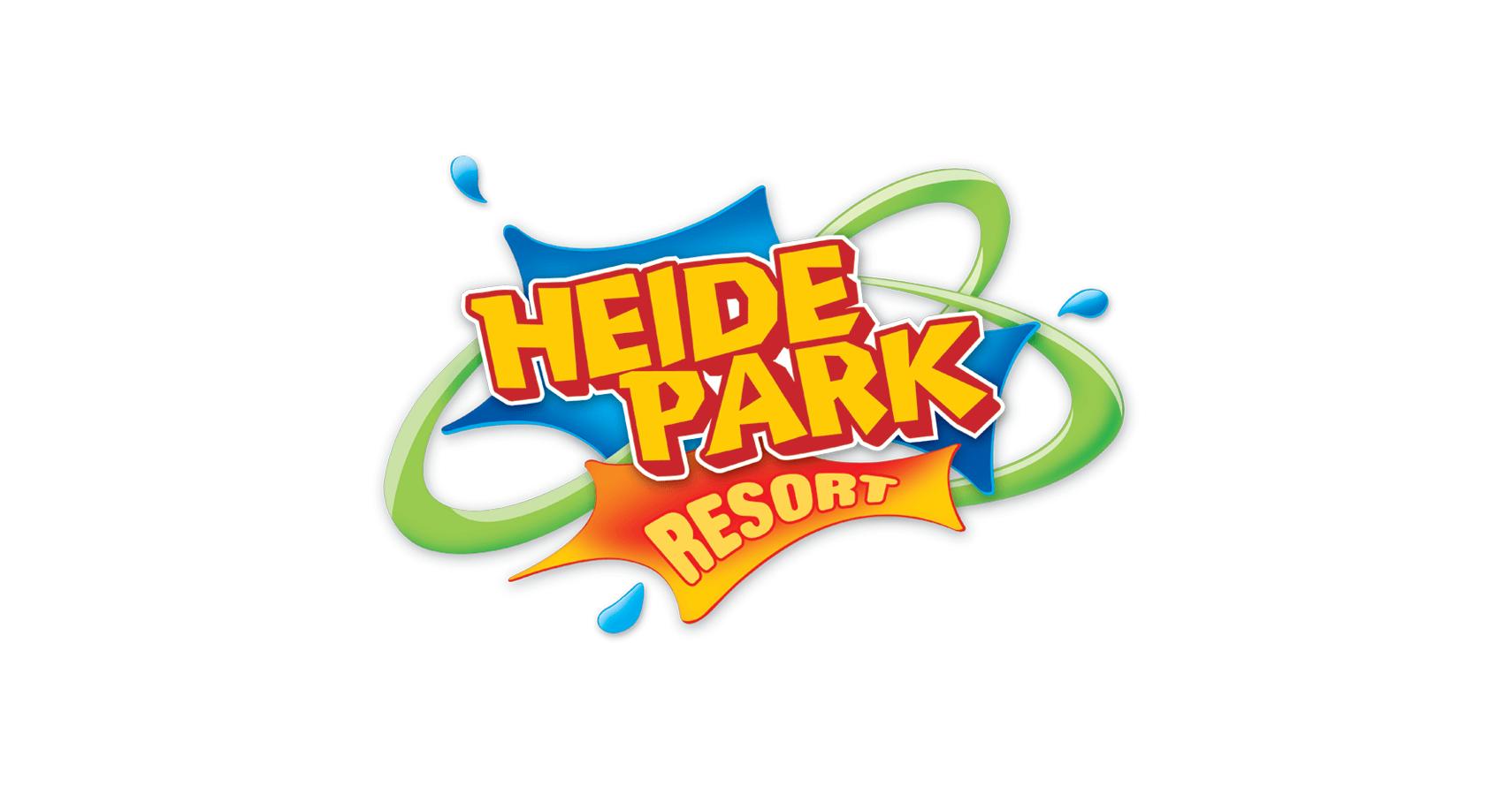 Peter Brownbill ein weiteres Jahr im Heidepark