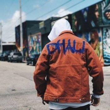 Dhali x Dominic Neill - Insane