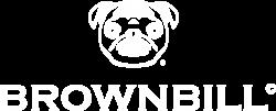 logo_negativ_neu