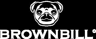 logo_positiv_neu_weiss